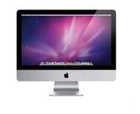 Mac Repair Specialists in the North East, Newcastle upon Tyne