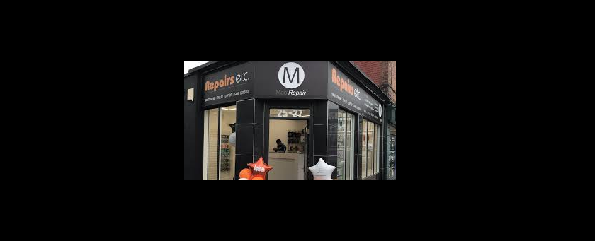 Visit us in Jesmond