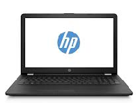 All Hp Laptops