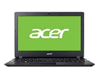 All Acer